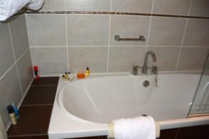 Bathroom Remodel Fort Collins limitless construction – handyman, construction, and remodeling